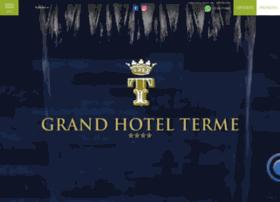 grand-hotel-terme-chianciano.com