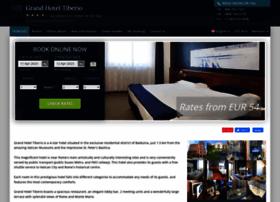 grand-hotel-tiberio-rome.h-rez.com