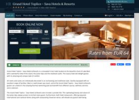 grand-hotel-toplice-bled.h-rez.com