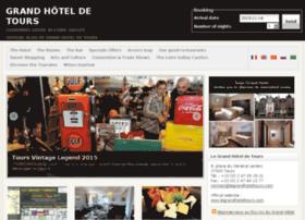 grand-hotel-tours.com