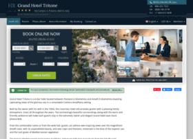 grand-hotel-tritone.h-rez.com