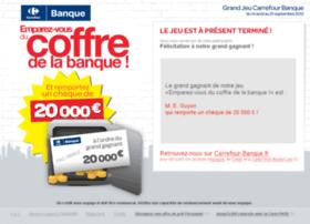 grand-jeu-carrefour-banque.fr