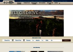 grand-junction.net