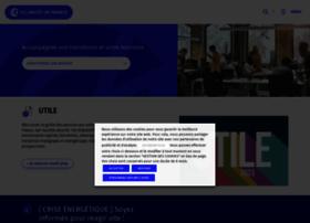 grand-lille.cci.fr