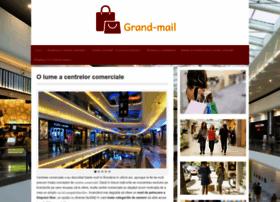 grand-mall.ro