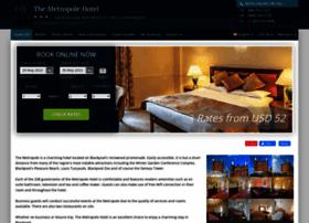 grand-metropole.hotel-rv.com