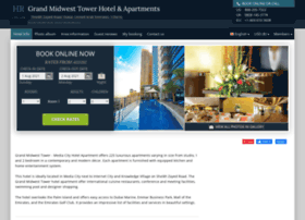 grand-midwest-tower-dubai.h-rez.com