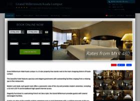 grand-millennium-kl.hotel-rez.com
