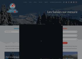 grand-mont.com
