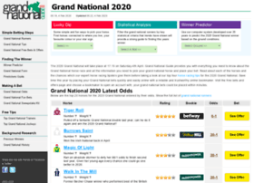 grand-national-guide.co.uk