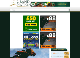grand-national-online.co.uk