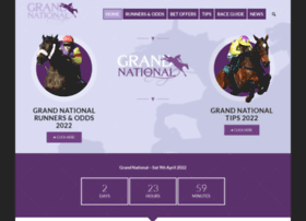 grand-national2015.co.uk