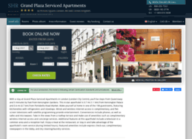 grand-plaza-apartments.h-rez.com
