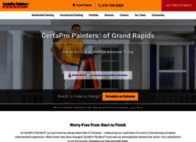 grand-rapids-east.certapro.com