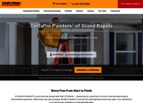 grand-rapids-east.certapro.com