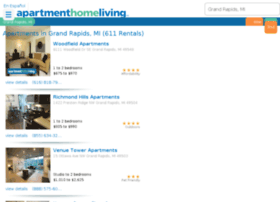 grand-rapids.apartmenthomeliving.com