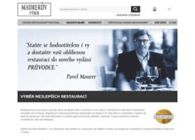 grand-restaurant.cz