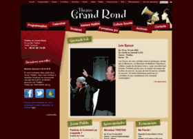 grand-rond.org