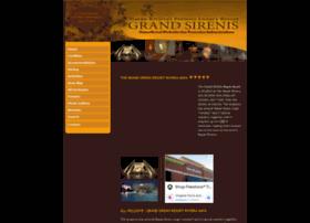 Grand-sirenis.com
