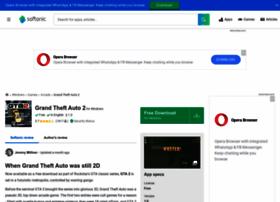 grand-theft-auto-2.en.softonic.com