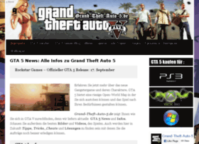 grand-theft-auto-5.de