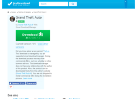 grand-theft-auto.joydownload.com
