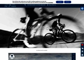 grand-tourmalet.com