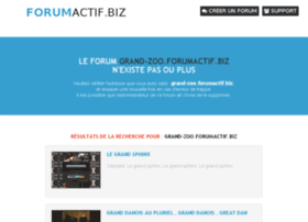 grand-zoo.forumactif.biz