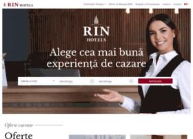 grand.rinhotels.ro