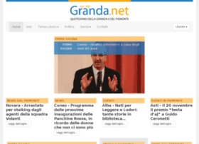 granda.net