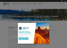 grandamericanadventures.com