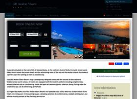 grandavalon-sikani-resort.h-rez.com