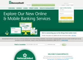 grandbankoftexas.com