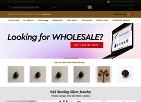 grandbazaarjewelry.com