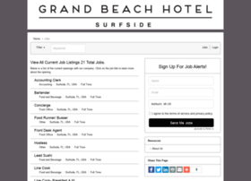 grandbeachhotelsurfside.iapplicants.com