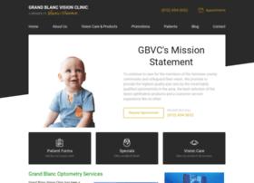 grandblancvision.com