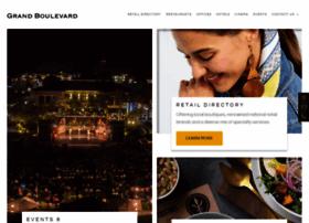grandboulevard.com