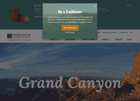 grandcanyon.org