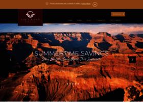 grandcanyongrandhotel.com