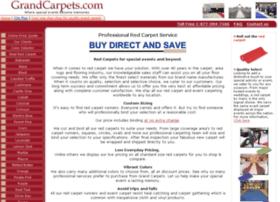 Grandcarpets.com
