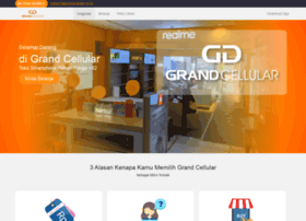 grandcellular.co.id