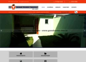 grandcenter.com.br