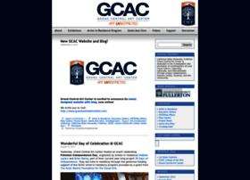 grandcentralartcenter.wordpress.com