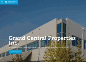 grandcentralproperties.com