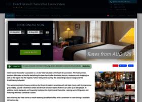 grandchancellorlaunceston.h-rsv.com