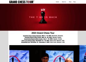 grandchesstour.com