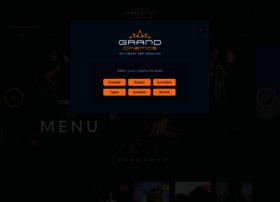 grandcinemas.com.au