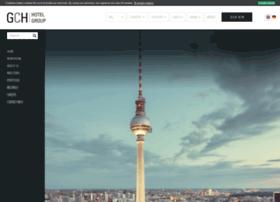 grandcity-hotel-berlin-excelsior.com