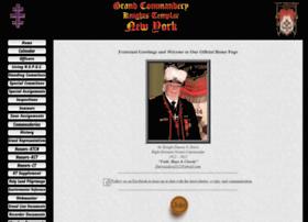grandcommanderyktny.org