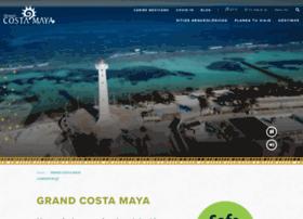 grandcostamaya.com